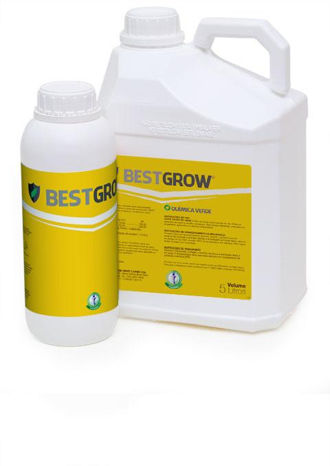 best-grow