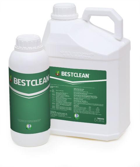 best-clean