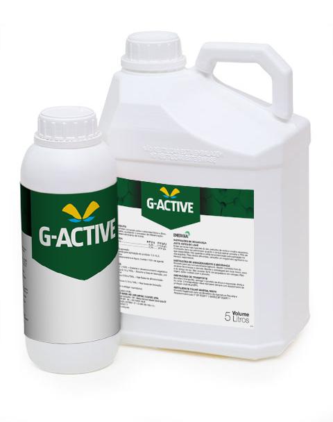 g-active