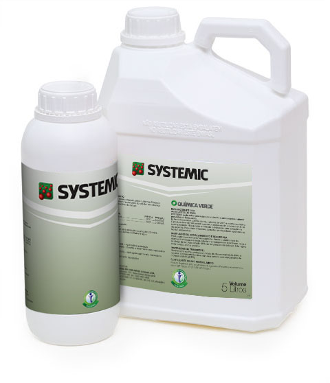 systemic2