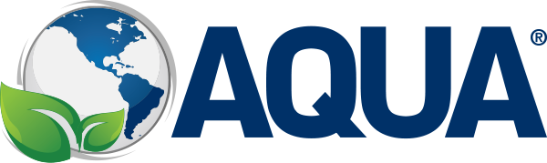 logo aqua horizontal