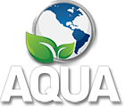 logo-aqua-shadow120