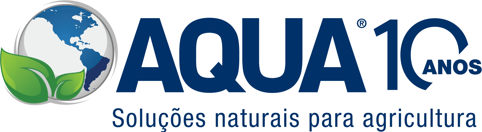 Aqua do Brasil